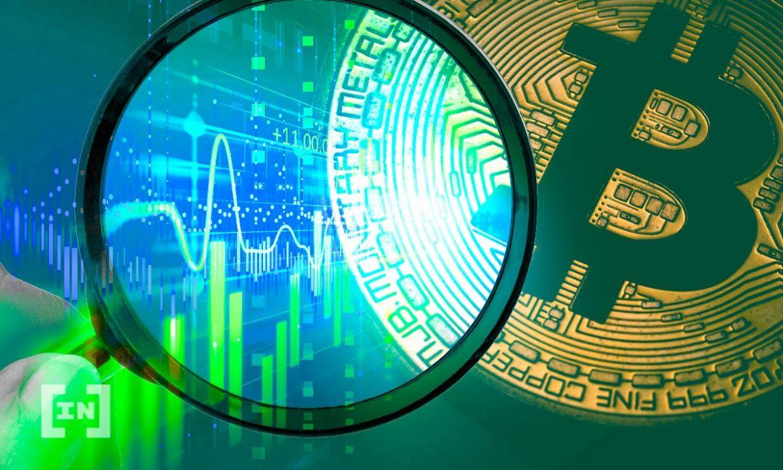 Chainalysis запускает аналитическую платформу для криптобирж