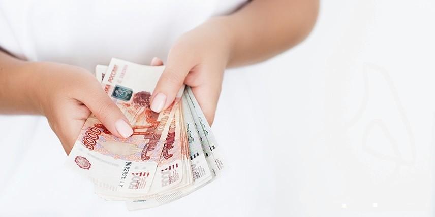 Что скрывается за займом без отказа?