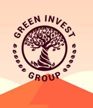 Green Invest Group — НЕ ПЛАТИТ! СКАМ! | Ins