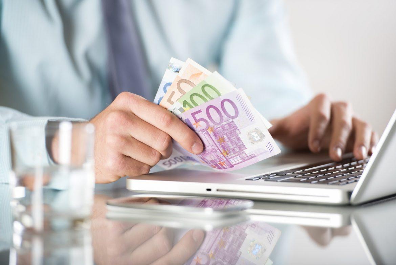 Инвестиции в интернете: лучшие сайты c ежедневным доходом, куда вложить деньги