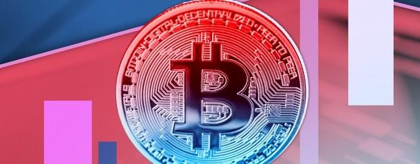 Миллиардер Дэвид Рубинштейн уверен, что биткоин не исчезнет