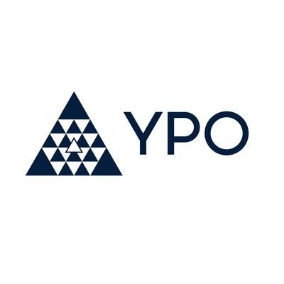 Представлены результаты нового исследования YPO о гендерном разнообразии