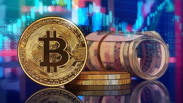 Рекордное число твитов о биткоине зафиксировано после падения криптовалюты