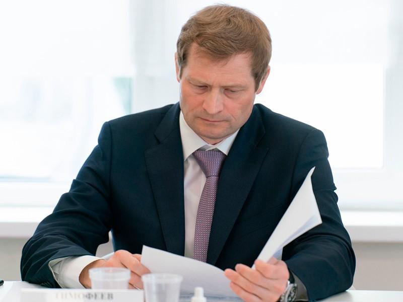 Решить проблему обманутых дольщиков в России обещают до конца 2023 года