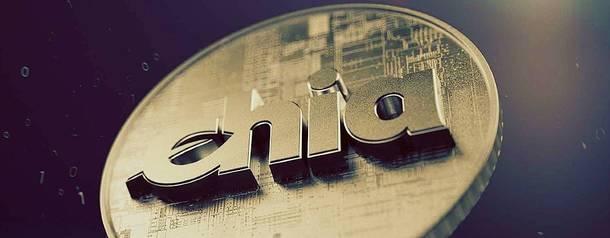 Создатели криптовалюты Chia привлекли $61 млн и планируют IPO