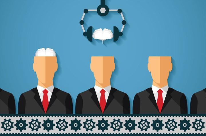 Стоит ли инвестировать в обучение сотрудников — Forbes Kazakhstan