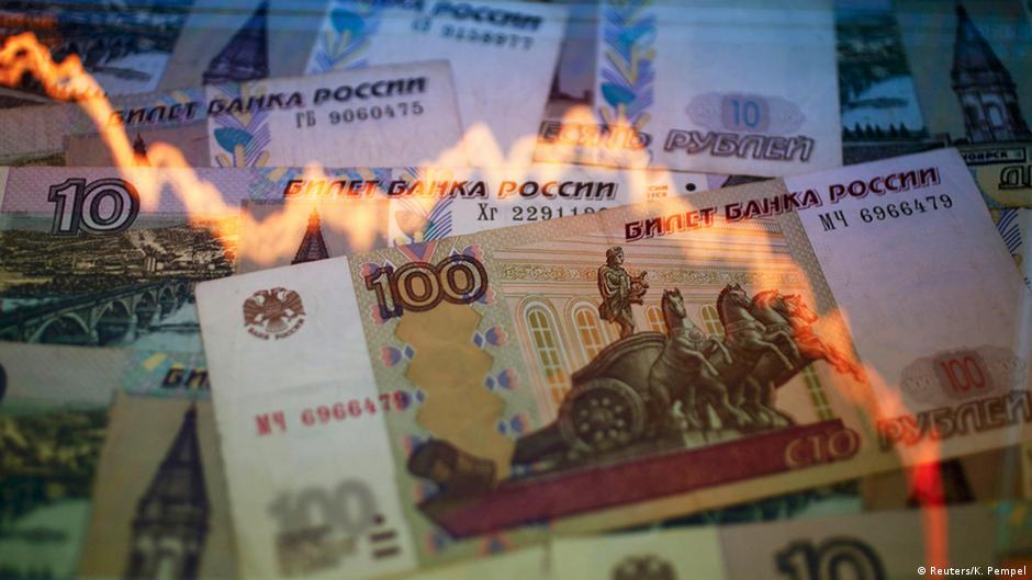 Стоит ли покупать доллары и евро во время второй волны пандемии коронавируса в 2020 году