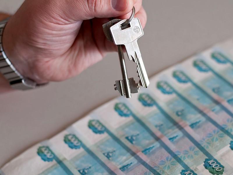 В России вступил в силу упрощенный порядок получения налогового вычета при покупке жилья