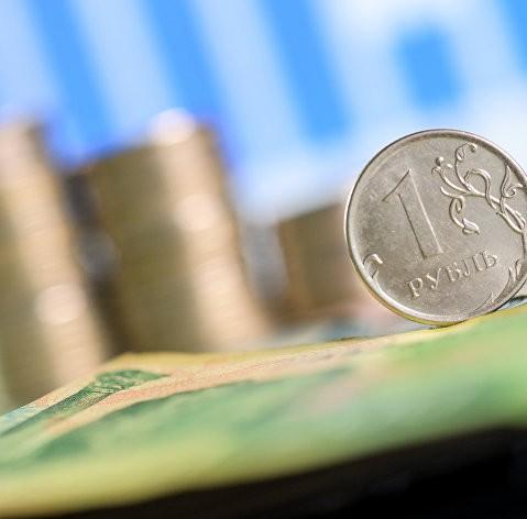 Банк России сохранил антициклическую надбавку на нулевом уровне