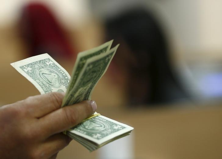 ЦБ РФ установил курс евро с 5 июня в размере 88,7545 руб. От IFX