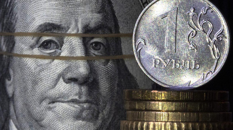 Эксперт дал совет, что делать с долларами после демарша Минфина