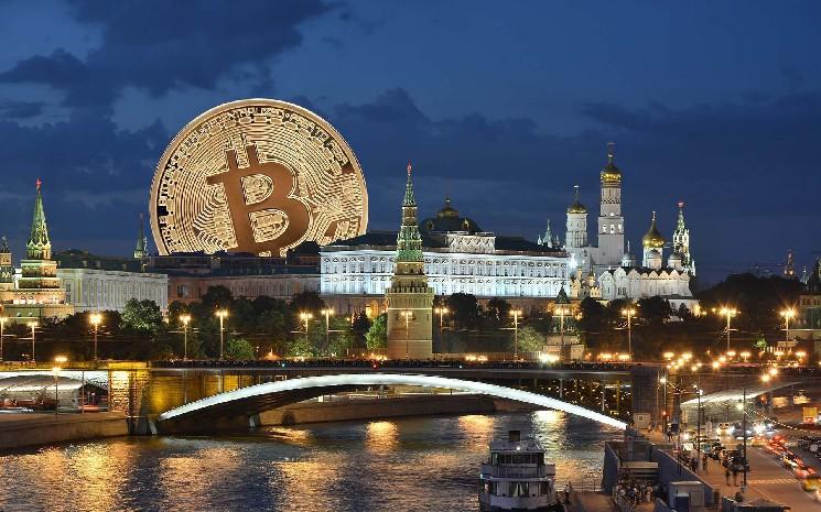 Эксперт: Помимо биткоина среди россиян популярны эфир и Tether
