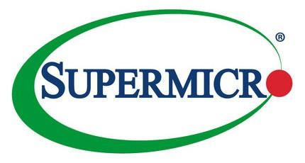 Глава Supermicro выступит с докладом на COMPUTEX 2021 VIRTUAL
