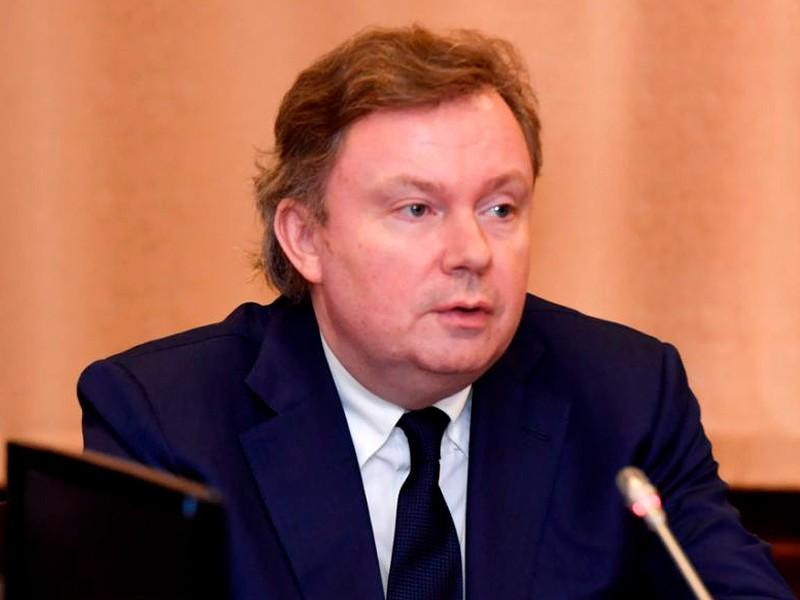 Издание «Важные истории» рассказало об элитной недвижимости замглавы администрации президента Владимира Островенко