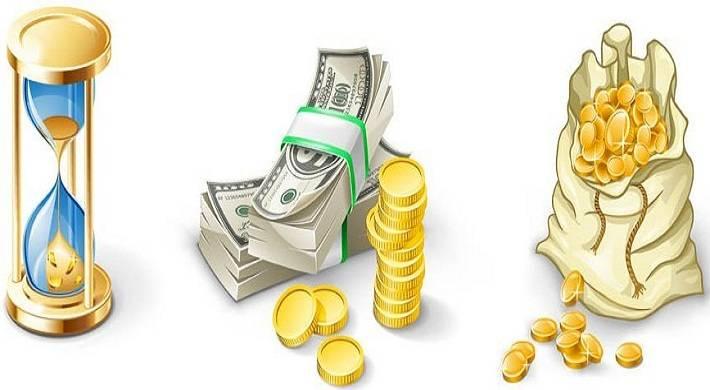 Как не дать банку запутать вас при открытии вклада и не потерять свои деньги