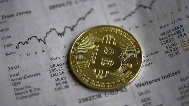 MicroStrategy может вложить еще $1 млрд в биткоин