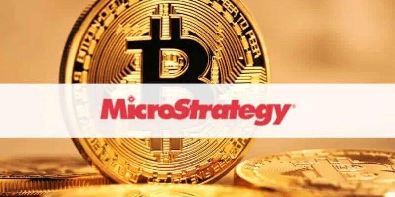 MicroStrategy потратит $500 млн на покупку биткоинов
