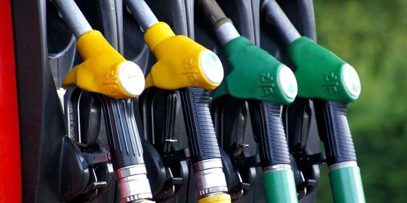 Минэнерго отметило стабильную ситуацию на рынке топлива