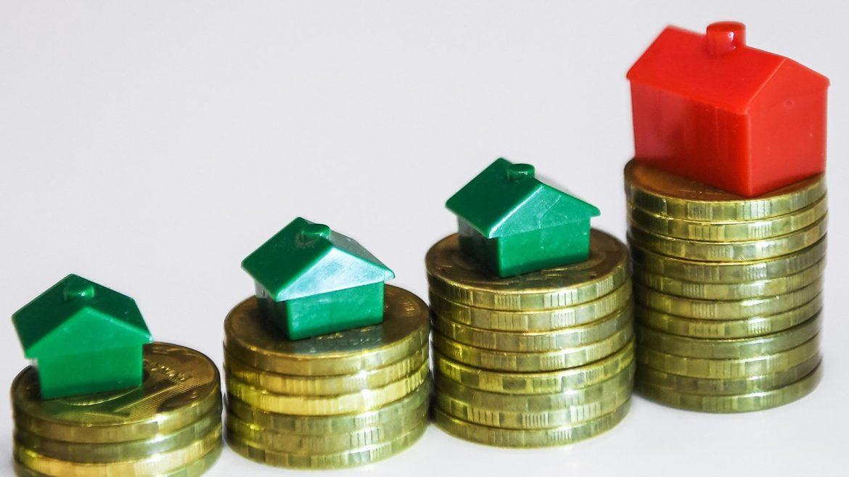 Назван средний первоначальный взнос по льготной ипотеке