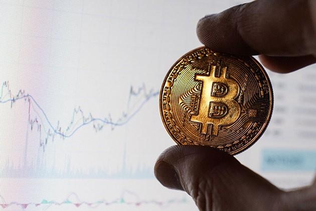 Почему доля первой криптовалюты может начать снижаться