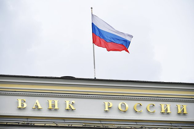 Россиян предупредили о незаконной кабальной схеме кредитования