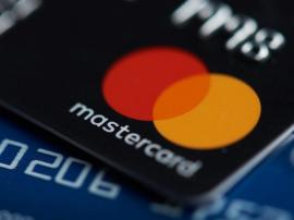 СберБанк и Mastercard подписали соглашение о развитии сервиса трансграничных B2B-переводов