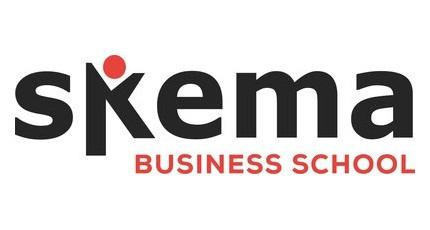 SKEMA и UCLA Extension вводят новую программу, посвященную индустрии развлечений