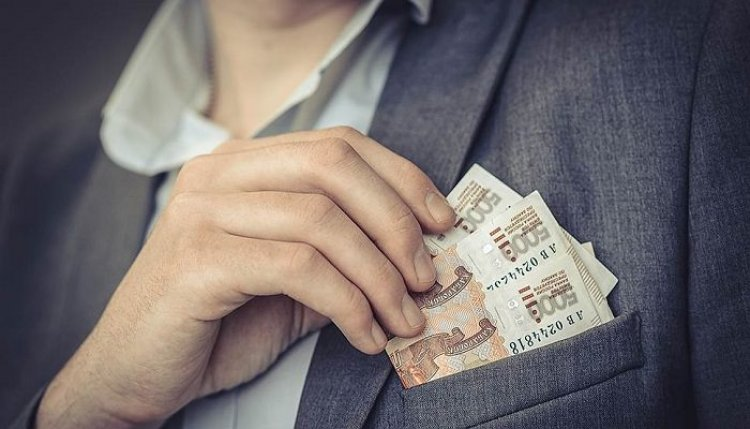 Собственники намерены инвестировать в «Горбушкин двор» порядка 1,5 млрд рублей