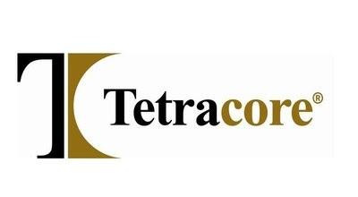 Tetracore получила лицензию на тест-систему VetAlert™ для РНК-диагностики вируса ящура