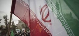 В Иране в один день затонул крупнейший военный корабль и загорелся главный НПЗ
