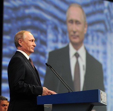 В России запустят новые механизмы поддержки малого бизнеса