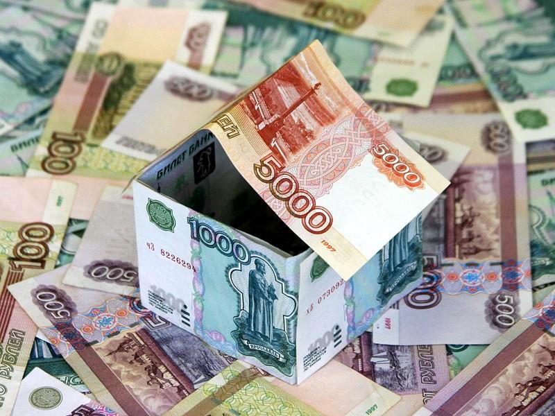 В Старой Москве не осталось округов с новостройками дешевле 200 тыс. рублей за «квадрат»