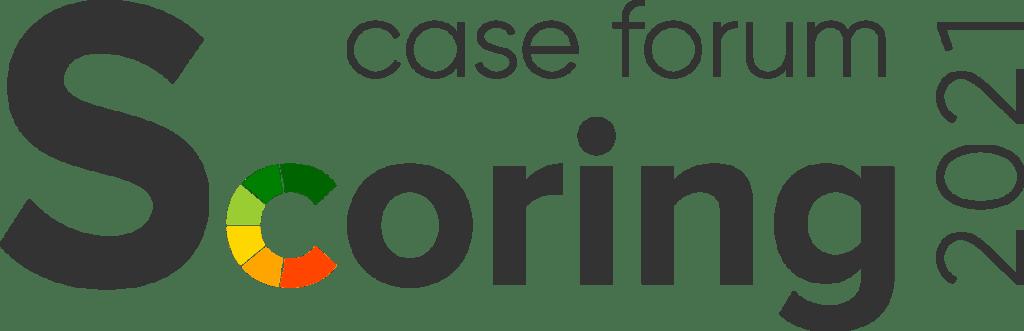 6-ой ежегодный профессиональный форум скоринговых технологий Scoring Case Forum 2021