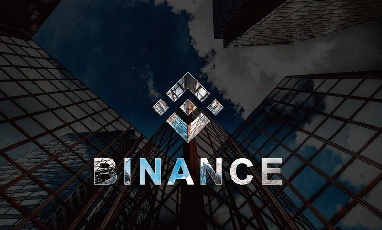 Binance.US может провести IPO