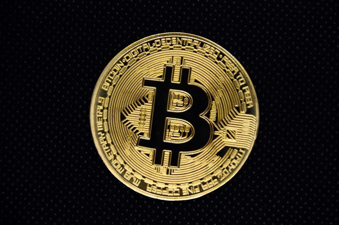 Bitcoin.org подвергся DDoS-атаке. Хакеры потребовали выкуп в биткоинах