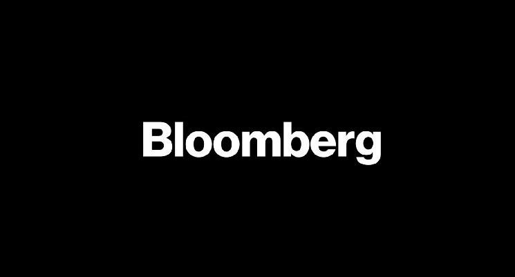 Bloomberg прогнозирует падение цены нефти и рост стоимости биткоина