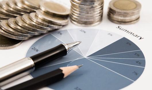 BNY Mellon отчитался о росте прибыли в первом полугодии