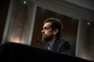 CEO Twitter Джек Дорси запускает новый ориентированный на биткоин бизнес
