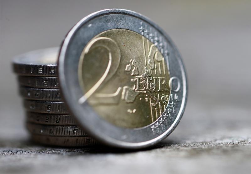 Доллар укрепляется в паре с евро От IFX