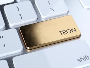 Джастин Сан намекнул на возможность ухода из Tron ради научной работы