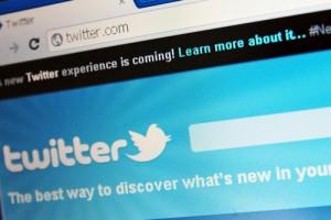 Джек Дорси рассказал о планах интеграции биткоина в Twitter