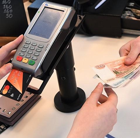 Финансист считает, что реальные деньги заработать на кешбэке сложно