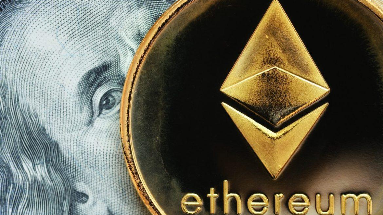Фирма Ernst & Young выпустила инструмент для снижения комиссий в Ethereum