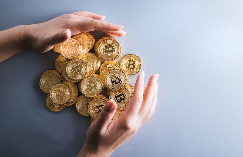 Инвесторы вывели из биткоин-фондов $7 млн