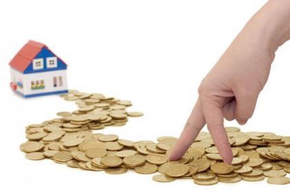 Как накопить и сохранить наличные дома?