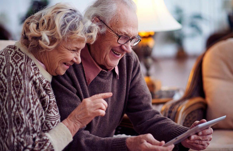 Когда пенсионер может лишиться всех денег на пенсионной карте