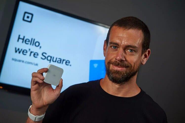 Компания основателя Twitter создаст ориентированную на bitcoin платформу для разработчиков