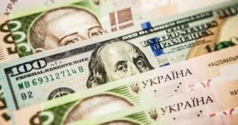 Курсы валют 15 июля: доллар подорожал, евро – наоборот