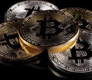 МВФ предупредил о последствиях легализации биткоина