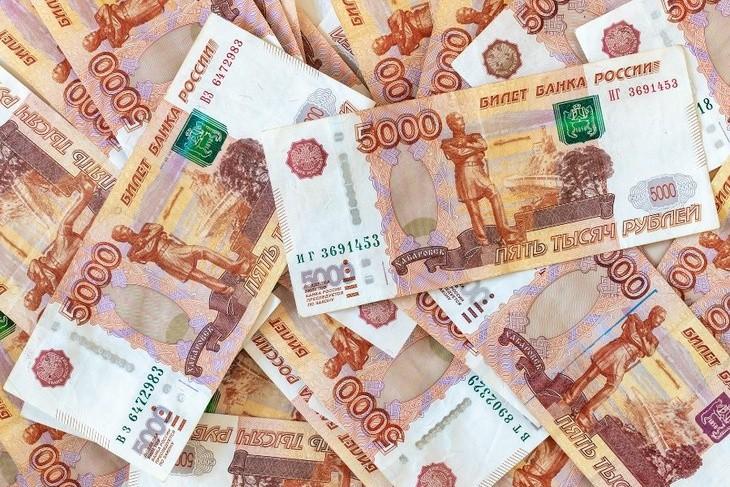 На какой работе пенсионеры могут получить до 200 тысяч рублей в месяц